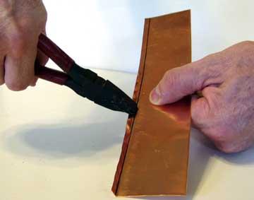 Arts Amp Crafts Copper