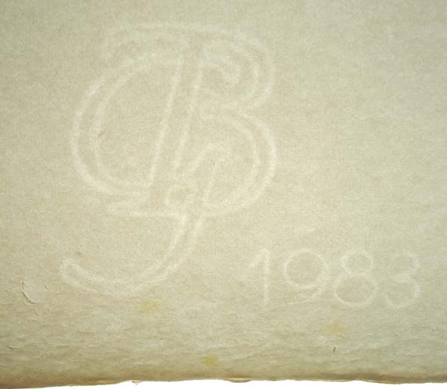 custom watermark linen paper Custom watermark security paper ,watermark cotton linen paper,us $ 1,500 - 3,300 / ton, specialty paper, wide application, uncoatedsource from foshan xinlei packaging material co, ltd on alibabacom.