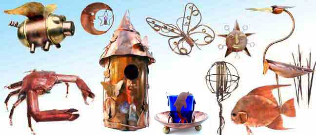 Whimsie Studio Craft Metal Ordering Informatin
