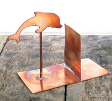 How to Solder metal & wire tutorial Copper, brass, bronze, nickel ...
