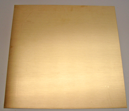 Bronze Amp Brass Metal For Craft Hobby Amp Sculpture All Size