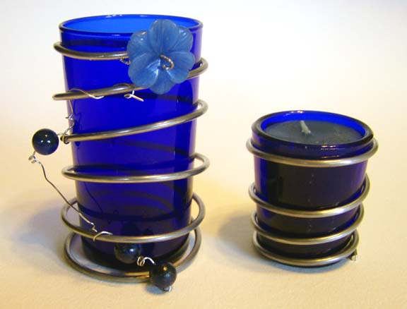 Aluminum Craft Wire for Sculptures, Armatures,Craft, Jewelry ...