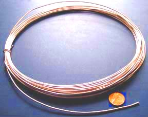 Nickel sheet wire for craft jewelry sculpture fast shipping approximate 16 gauge thickness may not appear correctly on all screensmore about thickness keyboard keysfo Gallery