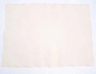whatman watercolor papers antque off white