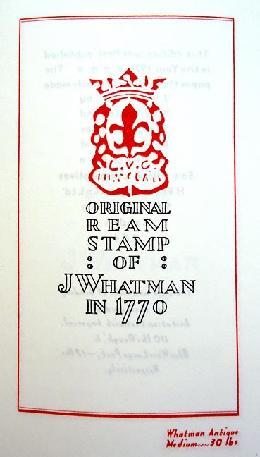 whatman paper sample book virtual museum whatman history hand made paper sample book