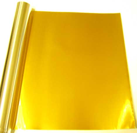 Aluminum Sheet Craft Metal All Sizes Fast Shipping